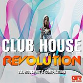 House Revolution de Various Artists