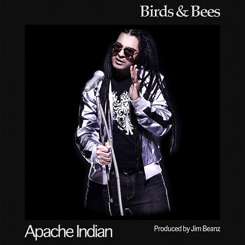 Birds and Bees by Apache Indian