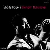 Swingin' Nutcracker di Shorty Rogers