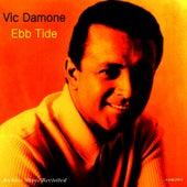 Ebb Tide von Vic Damone