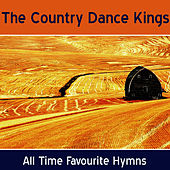 All Time Favorite Hymns by Country Dance Kings