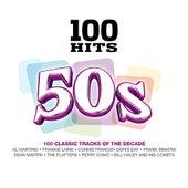 100 Hits - 50s de Various Artists