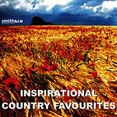 Inspirational Country Favorites by Country Dance Kings