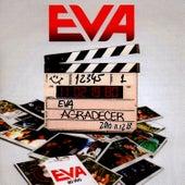 Agradecer - Single by Banda Eva