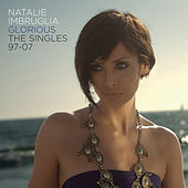 Live From London Digital EP de Natalie Imbruglia