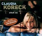 Schuah aus by Claudia Koreck