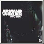 NYC Beat by Armand Van Helden