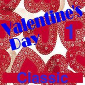 Valentine's Day Classic, Vol.1 by Various Artists