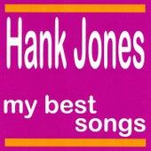 My Best Songs de Hank Jones
