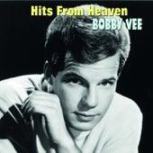 Hits from Heaven von Bobby Vee