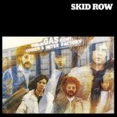 Skid by Skid Row