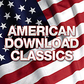 American Download Classics de Various Artists