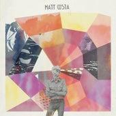 Matt Costa de Matt Costa