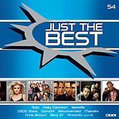 Just The Best Vol. 54 von Various Artists