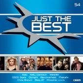 Just The Best Vol. 54 von Various Artists