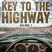 Key To The Highway, vol. 1 by Various Artists