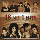 48 No. 1 Hits von Various Artists