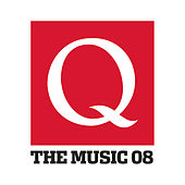 Q - The Music de Various Artists
