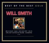 Greatest Hits von Will Smith