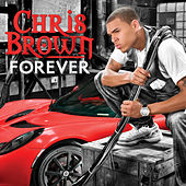 Forever von Chris Brown
