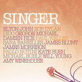 Singer de Various Artists