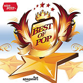 Best Of Pop von Various Artists