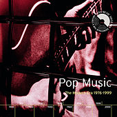 Pop Music: The Modern Era 1976-1999 de Various Artists