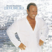 Divorcio de Julio Iglesias