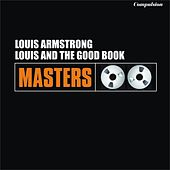 Louis and the Good Book von Louis Armstrong