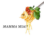 Mamma Mia von Various Artists