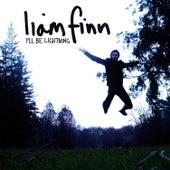I'll Be Lightning by Liam Finn