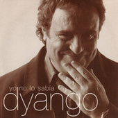 Yo No Lo Sabía - Single by Dyango