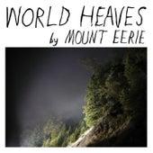 World Heaves 7