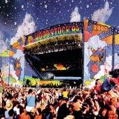 Woodstock '99 de Various Artists