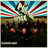 Running Away de The Polyphonic Spree