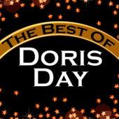 The Best of Doris Day de Doris Day