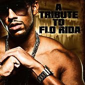 Whistle - A Tribute to Flo Rida by Future Hip Hop Hitmakers