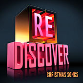 [RE]discover Christmas Songs by Various Artists