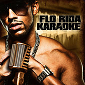 Whistle - Flo Rida Karaoke by Future Hip Hop Hitmakers