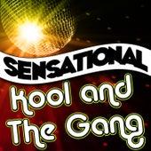 Sensational Kool & The Gang by Kool & the Gang