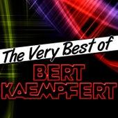 The Very Best of Bert Kaempfert by Bert Kaempfert