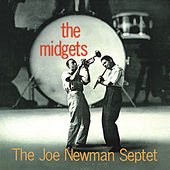 The Midgets (Remastered) by Joe Newman