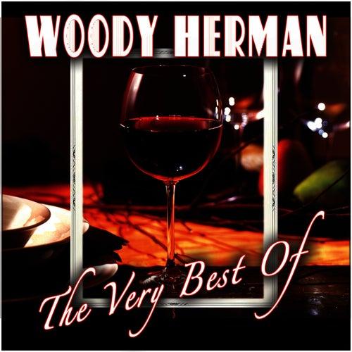 The Very Best Of by Woody Herman