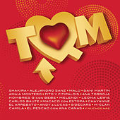 TQM (2011) de Various Artists