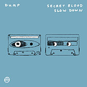 Secret Blood/ Slow Down by Dump