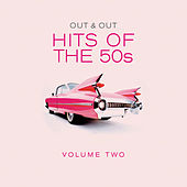 Out & Out 50s - Vol.2 by Various Artists