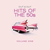 Out & Out 50s - Vol.1 de Various Artists