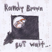 But Wait, There's More... by Randy Brown