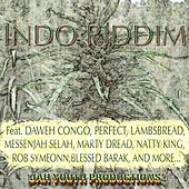 Indo Riddim by Various Artists