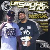 Da Smoke Shop von Various Artists